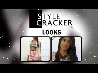 Print on Print Look II Latest Trends II StyleCracker