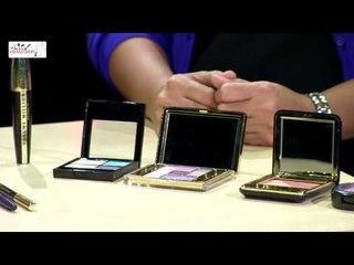When Do You Throw Away Your Makeup? || Makeup Shelf Life || The Cloakroom