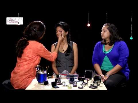 How To Basic    Apply Single Color Eye Shadow    The Cloakroom