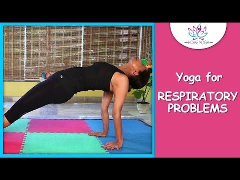 Purvottanasana    Upward Plank Pose    Yoga For Respiratory Problems
