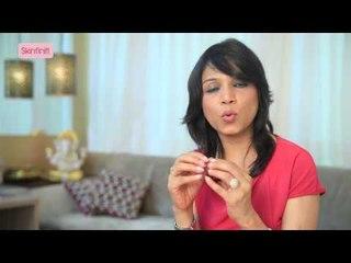 Dr. Jaishree Sharad || Post Holi Beauty Regime || Skinfiniti