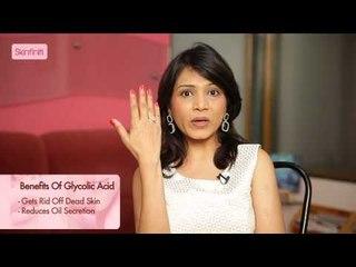 Dr.Jaishree Sharad || Acne Due To Pregnancy || Skinfiniti