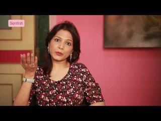 Dr. Jaishree Sharad || How To Deal With Ingrowth Hair || Skinfiniti