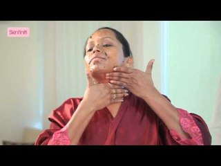 Dr. Jaishree Sharad || Coffee and Honey Scrub For Glowing Skin || Skinfiniti