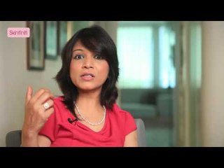 Dr. Jaishree Sharad || Valentine Day Special || How To Keep Skin Glowing And Radiant || Skinfiniti