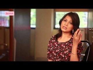 Treating Dark Lips || Dr. Jaishree Sharad || Skinfiniti