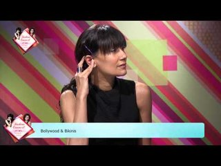 Bikini Bytes || Atul & His Bikini Models || Fashion Council