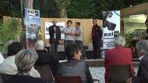 Hautes-Alpes : La soirée de présentation des nouveaux programmes de D!CI Média
