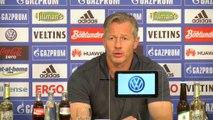 """Keller fordert: """"Gladbach keinen Raum geben"""""""