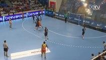 LNH - PSG vs Aix en Provence - 11/09/2014