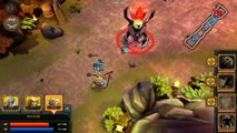 Top 7 Best & Free RPG Games ( Role Playing Game )  for Android Devices