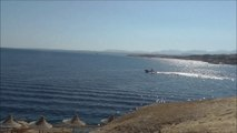 Dessole Seti Sharm Resort-English - video dailymotion