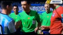 Funniest Moments at ● FIFA World Cup 2014,Funny football,Funny football moments