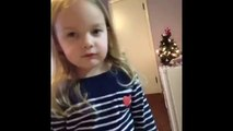 Girls Thinks She s A Grandma Cause She s So Old I'm Old Vine By Katie Ryan
