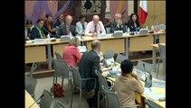 Audition de M. Philippe de Ladoucette, pdt de la commission de régulation de l'énergie - Jeudi 11 Septembre 2014