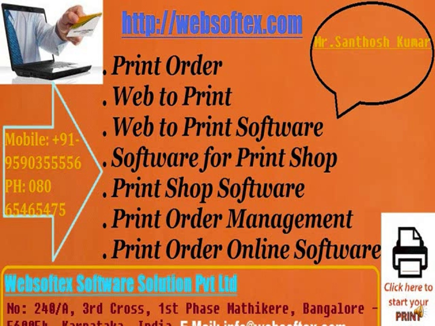 Stores Software, Retail Pos Software, Billing Software, Pos Software, Super Market Software, Online