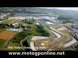 watch motogp italy San Marino gp races live streaming