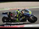 watch motogp italy San Marino gp 2014 live streaming