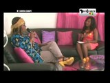Tina Glamour : mon clash avec Lynda de Lyndsay