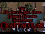 Necro Critic   Dr. Jekyll and Mr. Hyde (2006)