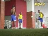 Nike Joga Bonito