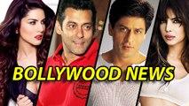 Bollywood Gossips |  Sunny Leone Vs Amitabh Bachchan | Check Out | 12th Sept 2014