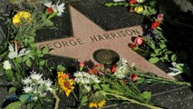 Conan O'Brien To Honor George Harrison In Week-Long Tribute To The Late Beatles Star