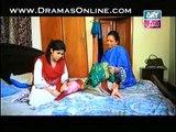 Rishtey Episode 89 on ARY Zindagi in High Quality 15th September 2014 P 2