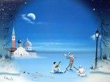 Moonlight Serenade -  Eddie Higgins Trio