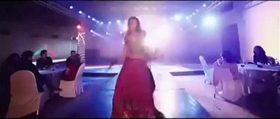 Saba Qamar Full Item Song In New Pakistani Movie 8968 _ Mastani Item Song