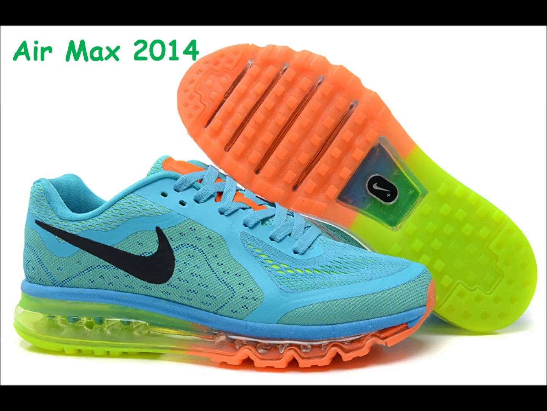 nike max thea fake 2013