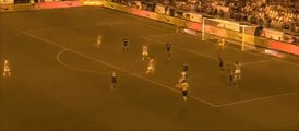 Juventus vs Udinese 2-0 All Goals & Highlights - (Serie A) 2014