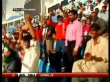 Shahid Afridi 6 38 best bowling by boom boom vs Australia - 1st ODI - 2009 at Dubai
