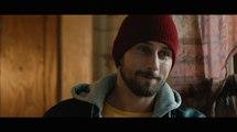 Noomi Rapace, Matthias Schoenaerts in THE DROP Clip ('How You Doin'?')