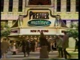 Sky Premier Matinee continuity - Friday 13th April 2001