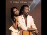 Ashford And Simpson - Dance Forever (1979)