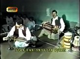 Shahnaz - Nan Chi Me Rashi Khuklay Ashna