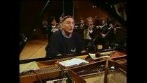 Friedrich Gulda - Beethoven Piano Concerto No. 5-s1st mvt -Allegro-