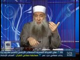 صحة حديث من حسن اسلام المرء تركه مالا يعنيه - الشيخ ابو اسحاق الحويني