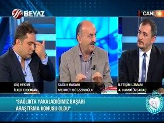 Gülümse Türkiye 14.09.2014