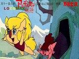 UN MOMENTO DE RECORDAR Hans Christian Andersen con los ojos de la Animación Japonesa