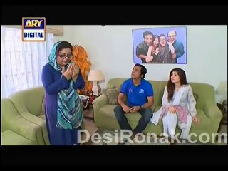 BulBulay - Episode 312 - September 14, 2014 - Part 2