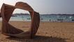 Le festival de l'Estran anime les plages