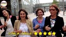 Vogliamo #Italia5Stelle al Circo Massimo - MoVimento 5 Stelle Europa