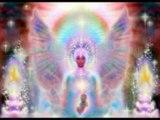 Méditation canalisée pour ouvrir le troisième oeil