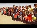September 14 2014 Breaking News Islamic State crisis Australia to send 600 Troops to UAE BREAKING N.