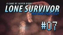 Lone Survivor [PS3] #07 (Fin) - Survivre jusqu'à la fin !