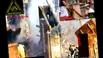 US Criminal Government_ World Trade Center and Pentagon Detonation Murders
