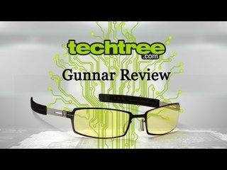 Gunnars Review