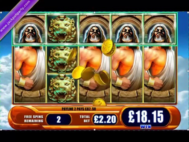 Kronos Slot Mega Big Win Video Dailymotion